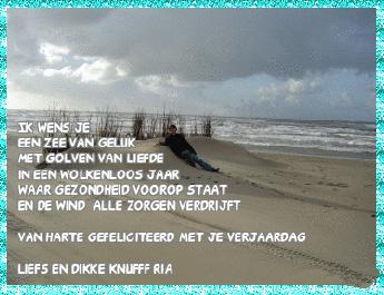van harte gefeliciteerd met je verjaardag gedicht Van Harte Gefeliciteerd Met Je Verjaardag Zus   ARCHIDEV van harte gefeliciteerd met je verjaardag gedicht